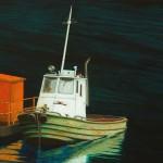 THP Tugboat 4x6